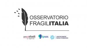 Osservatorio FragilItalia «Gli italiani e la scuola»